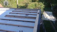 09montaza lesenih teras
